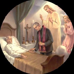 sacrament-der-zieken
