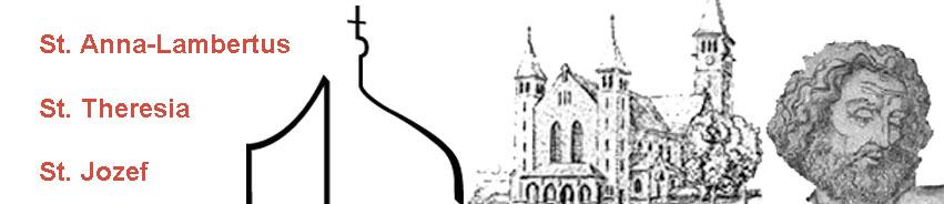 St. Anna-Lambertusparochie